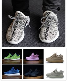 Wholesale White Canvas Shoes For Toddlers - kids' Branded sneakers baby Running Sports Shoes toddler cheap Sneakers Training Athletic Shoes for kids boys girls