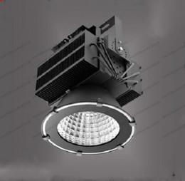 Wholesale Led Driver Watt - NEW High power LED flood light IP65 waterproof Lumileds 3030 Meanwell driver 5 years warranty 500 watt 400W FREE SHIPPING MYY