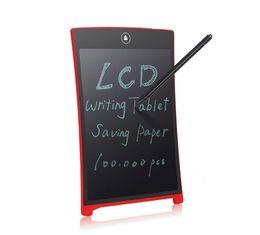 """LCD Writing Tablet 8.5 """"eWriter, Handwriting Pads Tableta portátil ePaper, para adultos, niños y deshabilita el envío gratuito desde fabricantes"""
