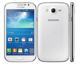 Wholesale Neo Smartphone - Refurbished Original Unlocked Samsung GALAXY Grand Neo I9060 9060 smartphone 5 inch Quad Core 1.2Ghz 1GB 8GB 5MP Dual Sim
