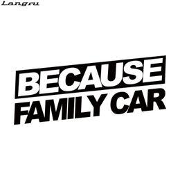 Wholesale Family Stickers For Car Windows - Car Styling For Family Car Sticker Funny Race Drift Jdm Hooligan Stance Drift Vinyl Decal Decorative Art JDM
