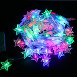 привело рождественские огни гирлянды Скидка США штекер светодиодов 10 м строка фея и ac110v LED Рождество Xmas подарок ленты гирлянды вечеринку украшения крытый светодиодные полосы света