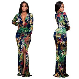 159a83f8e6e 2017 Summer Traditional African Clothing Women Africaine Print Dashiki  Dress African Clothes indian bazin riche femme SMR8238 cheap traditional  african ...