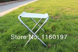 Sconto sedie pieghevoli sgabelli sedie pieghevoli sgabelli