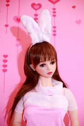 Wholesale Christmas Sex Doll - Hi-Quality Full Silicone Sex Dolls With Sexy Butt Breast and Realistic vagina and Anus, Male Masturbator Toys Sex Products