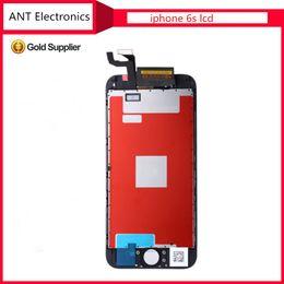 Wholesale Wholesale Apple Products China - China 2016 new products for iphone 6s lcd,for iphone 6s lcd screen