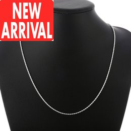 Wholesale Cheap China Jewellery - Snake necklaces Charm necklace Jewellery necklace New Arrival Wholesale Discount Fashion Brands Designer Online Store With Cheap Price