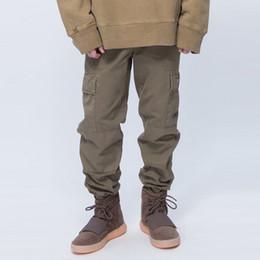Cheap Cargo Pants Streetwear | Free Shipping Cargo Pants ...