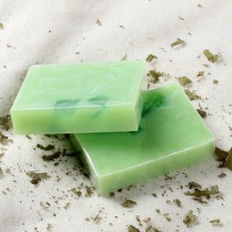 Wholesale Whitening Soap Sale - Factory direct sales aloe vera control oil acne essential oil hand soap wholesale