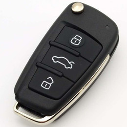 Wholesale Cayenne Black - Free shipping KD900 remote key NB02-ATT-46 for renault,old touareg,cayenne,fiat ,bentley NB Series 3 button remote control for URG200 KD300