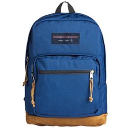 Wholesale Cheap Bag Shops - Wholesale SheIn Hot Sale Women Fashion 2017 New Arrival Cheap Online Shops Bags Eyes Pattern PU Cute Backpack