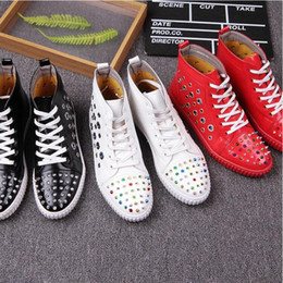 Wholesale Men Shoes Plate - 2017 New style High Quality Men's fashion shoe men's casual Loafers,shoe for men flat shoe,new plate leisure Sapatos Hot Sale Z259