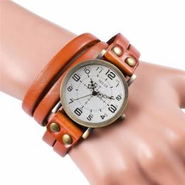 Wholesale Tan Belt For Women - New fashion Miler luxury watches Casual vintage ladies watches Leather bracelets quartz wristwatches for women Wholesale free DHL