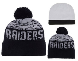 Wholesale Wholesale Sport Team Beanies - Tens of Thousands Beanies Hats 32 team Sport Beanies Snapback Knitted Skull Snapbacks drop shippping Accept Snapback Hats Mix Order Beanies