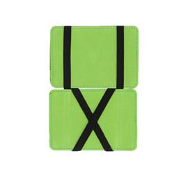 Wholesale Wallets For Men Cheap - New Korean Fashion Men Magic Wallets PU Cheap Wallets Magic Bag Male Pocket Purse Card Holders Money Clip for Men Orange Green 6 Color A316