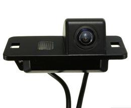 Wholesale Reverse Cameras For Cars - HD CCD Special Car Rear View Reverse Camera for BMW E46 E39 BMW X3 X5 X6 E60 E61 E62 E90 E91 E92 E53 E70 E71 Waterproof
