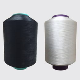 Wholesale Wholesale Sewing Machine Thread - Zipper sewing thread, sewing machine special line, sportswear, sofa, all kinds of fashion, leather fabric special line