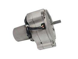 Motor del acelerador del excavador online-Nuevo 2406u197f4 Excavadora Throttle Motor Sk200-3 / 5, Motor del acelerador para Kobelco a la venta, conjunto de motor kobelco