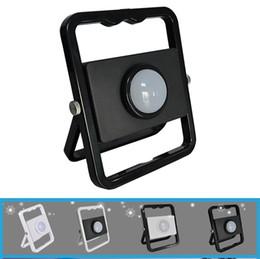 fcc phone Скидка 10W наводнение кемпинг свет портативный открытый IP65 5V аварийная лампа тонкий и легкий свет работы для телефона Зарядное устройство