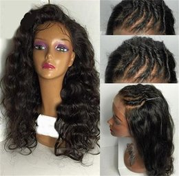 Pleasant Distributors Of Discount Deep Wave Hairstyles For Short Hair Hairstyles For Women Draintrainus