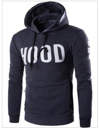 Wholesale Ethnic Shorts - Winter pullover men Ethnic style sweater jackets hoodies Men