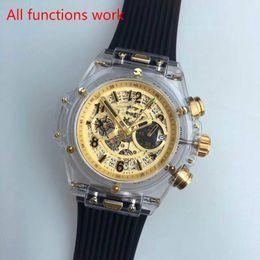 Wholesale White Rubber Swiss Watch - Relojes hombre 2017 Famous Brand Swiss Quartz watch Men Women Dress watch Casual Mens Sports watches Luxury Chronograph Wristwatch Male