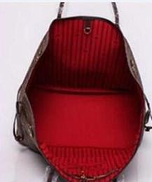 Wholesale Designer Leather Travel Bags - Fashion Women Bags Handbags PU Leather Famous Jet Set Travel Saffiano Famous Brand Designer Tote Lady Female Bag