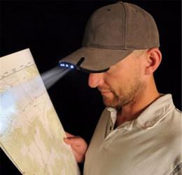 2019 фонарь супер свет 5 СВЕТОДИОДНЫЙ Фонарик Фары Фара Cap Hat Фонарик Лампа Рыбалка Отдых На Природе Охота Клип На Супер Яркий Lanterna Linternas b170 дешево фонарь супер свет