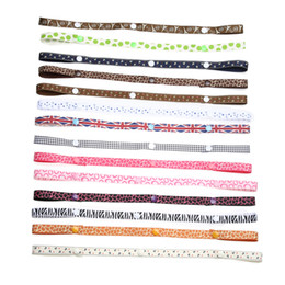 Wholesale Toy Car Belt - Wholesale- 1pcs Pacifier Chain Stroller Accessory Strap Holder Toys Saver Fixed Bind Belt Toy Baby Anti-Drop Hanger Belt Lanyard Car Seat