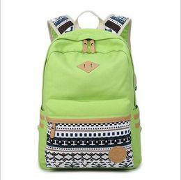 Wholesale Pink Laptops For Kids - Top Brand Orthopedic Cute Love Heart Princess Children School Bags Backpack Mochila For Teenagers Kids Boys Girls Laptop Bag