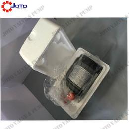 304 нержавеющая головка магнитный насос MP-10RN, доморощенные, пищевой высокой температуры сопротивление 140C пиво магнитный привод насоса от Поставщики магнитные насосы