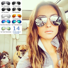 Wholesale Turtle Acrylic - High quality men and women anti-UV glasses lady turtles 2017 brand designer retro sports sunglasses wholesale