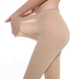 Wholesale knitted lingerie - Hot Sexy Garter Belt Stocking Set Women Stockings Sheer Net Lace Tighs Top Over Knee Erotic Nylons Lingerie Garter Pantyhose