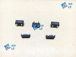 Wholesale Transistor Line - New original Crystal Oscillators HCMOS TTL dual in line plastic EPSON DIP4 high-frequency crystal oscillator SG-531 Series SG-531PAP 16.0000
