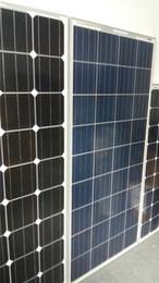 Wholesale Polycrystalline Solar Cells Diy - 18V 10W Polycrystalline Solar Panel Bank Solar Generator Panel Bank DIY External Battery for Car W Crocodile Clips panneau solaire