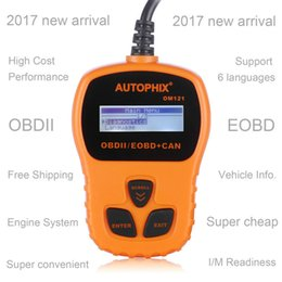 Desconto Audi Livre | 2019 Software De Diagnóstico Audi Livre à