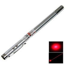 Wholesale Laser Ball Point - 120pcs lot # 4 in 1 LED Teaching   Laser Pointer   Ball Pen   Flashlight LED Multifunction Laser Point Pen Free Shipping 0001