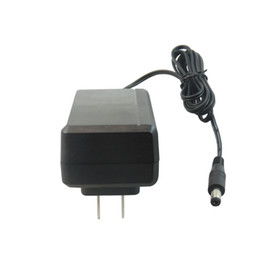 Wholesale Rohs Drivers - DC12V Volt Lighting Transformers 12v power supply AC110V-220V Imput Output DC12V LED Lamp driver plastic hosing