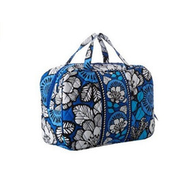 Wholesale Organizer Makeup Bags Case - VB Storage Bag Organizer Makeup Bag Large Capacity Portable Cosmetic Bag Cases