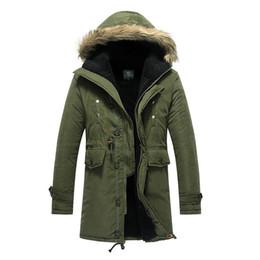 Where to Buy Asian Men Winter Coats Online? Buy 6xl Winter Coats ...