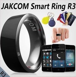 Wholesale Mobile Phone Technologies - Smart Rings Porter Jakcom R3F NFC Magic New Technology for iphone Samsung HTC Sony LG IOS Android Windows Mobile phone