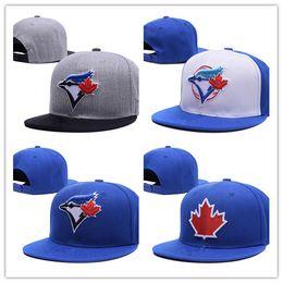 Wholesale Cheap Team Beanies - New Fashion style HOT Sport KNIT MLB NEW YORK MET Baseball Club Beanies Team Hat Winter Caps Popular Beanie Wholesale Fix Cheap Gift Present