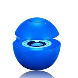 1 pcs Nouveau Portable Bluetooth Haut-Parleur BT118 Haut-Parleur Mains Libres Chant Swan Bluetooth Portable Mini Lecteur MP3 Sans Fil 4.0 ? partir de fabricateur