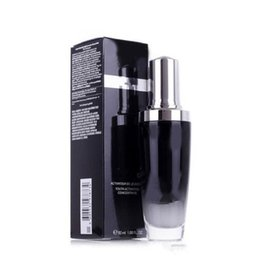 Wholesale France Cream - France Luxury Famous Makeup Brands Face Cream Deep Clean essence 50ml
