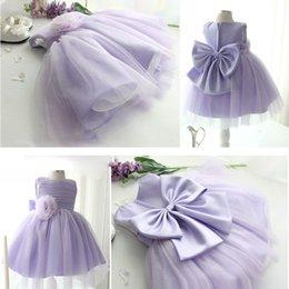 Wholesale Designer Shirts Children - The new Children dress female flower Princess Dress Girls Summer Wedding Costume Baby Birthday Dress Skirt