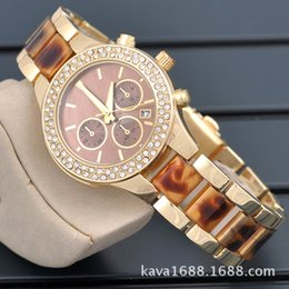 Wholesale Diamond Girls - High quality replica watches women casual fashion design girl dress watch Famous Brand Decorative small dial Jewelry diamond Bracelet gifts