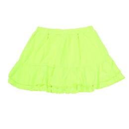 2019 falda de correr xl Bádminton caliente tenis deportes nueva falda sudor seco juego de la mujer running fitness comodidad envío gratis falda plisada falda de correr xl baratos