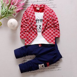 Discount Preppy Clothing Brands Preppy Clothing Brands For Kids