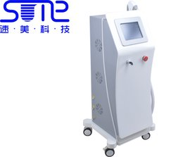 Wholesale Hair Removal Beauty Equipment - 2016 Limited New Ce Fda Notebook Sticker Sume Opt Ipl Shr Hair Removal Acne Scar Skin Rejuvenation Machine Slaon Beauty Equipment for Sale
