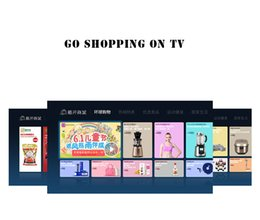 Wholesale Hotel Network - Free shipping 24inches LED backlight energy conservation environmental protection TV VS Projector Hd intelligent network WiFi LCD flat